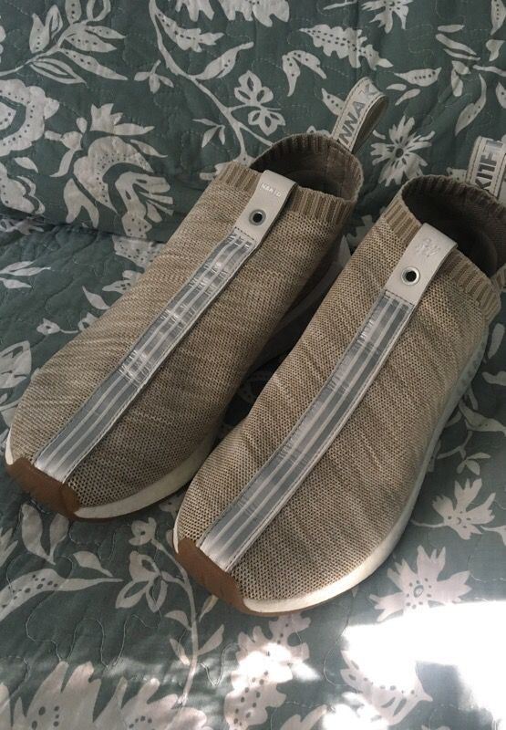 9595f5661d7d7 New and Used Adidas socks for Sale in Victorville
