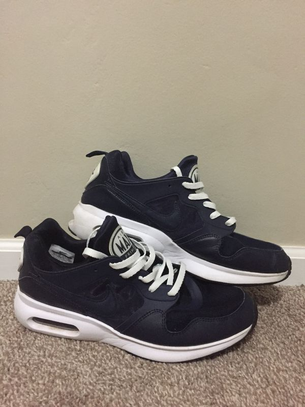 35a0838cd98ab Nike Air Max Prime Running Shoes for Sale in Lakewood
