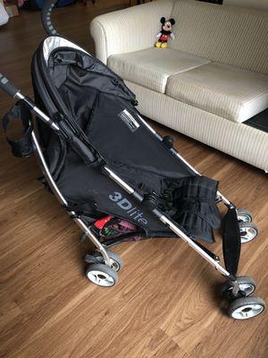 Stroller excellent conditions!! for Sale in Arlington, VA