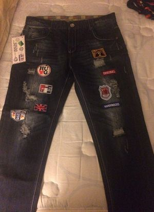 Brand New size 36 So So jeans for Sale in Frederick, MD