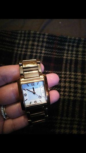 Michael Kors watch for Sale in Walnut, CA