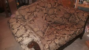 Sofa for Sale in Midlothian, VA