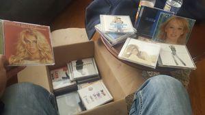 Original po cd player for Sale in Arlington, VA