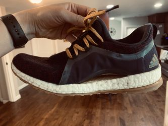 Adidas women's shoes Thumbnail