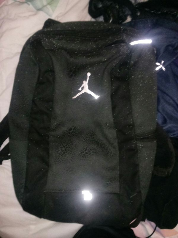 4465c74a9bc2 Jordan Backpack for Sale in Phoenix