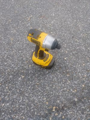 Compact Drill for Sale in Bowie, MD