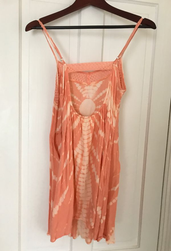 e7afe87df0d New and Used Sundress for Sale in Jersey City