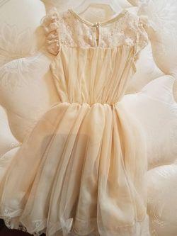 Toddler dress Thumbnail