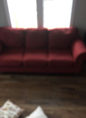 Nice couch for Sale in Midlothian, VA