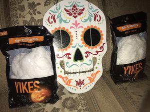 Brand new Halloween decors for Sale in Springfield, VA