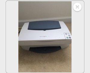 Printer/ Scanner for Sale in Midlothian, VA