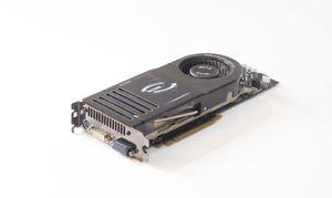 Nvidia GeForce 8800 GTX Video Card for Sale in Arlington, VA