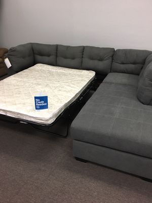 Fabulous New And Used Sleeper Sofa For Sale In Rancho Cordova Ca Gmtry Best Dining Table And Chair Ideas Images Gmtryco