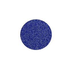 Bh Cosmetics: Sapphire Glitter Thumbnail