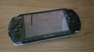 PSP 2000 for Sale in Washington, DC