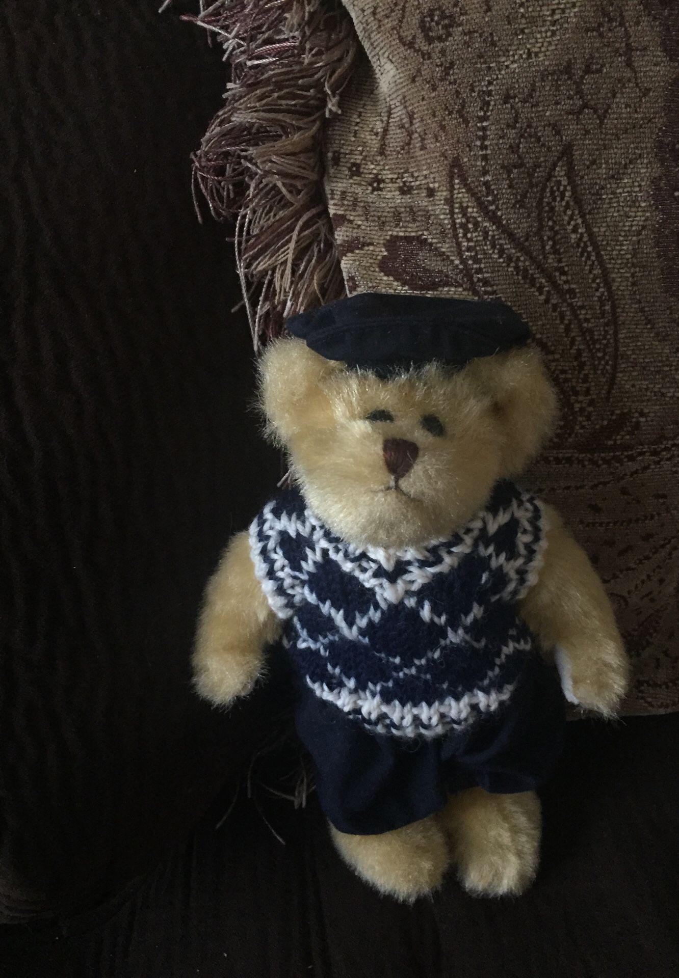 TY Bear