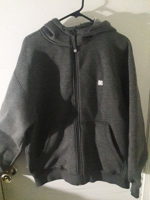 DC Shoes Hoodie for Sale in Fairfax, VA