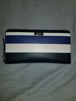 Kate Spade purse & wallet Thumbnail