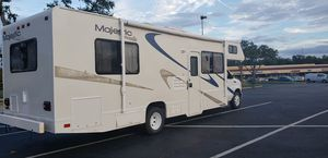 2003 fourwinds for Sale in Kissimmee, FL