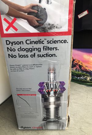 New and Used Vacuum for Sale in Vernon, CA - OfferUp