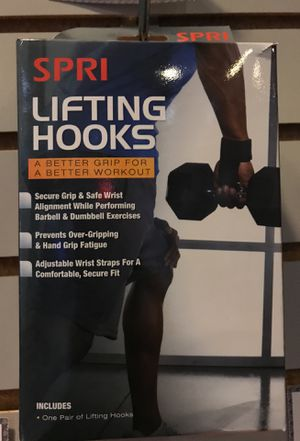 Lifting Hooks for Sale in Tempe, AZ