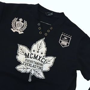 South Pole MCMXCI Hockey Jersey for Sale in Aspen Hill, MD