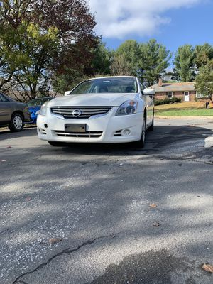 !!NISSAN!!ALTIMA!!2.5S!!!SPORT!! for Sale in Olney, MD