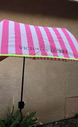 Victoria's Secret for Sale in Visalia, CA