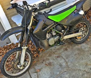 Kx85 for Sale in Upper Marlboro, MD