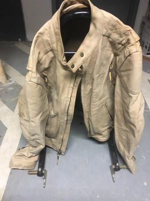 Motorcycle Jacket for Sale in Bethesda, MD