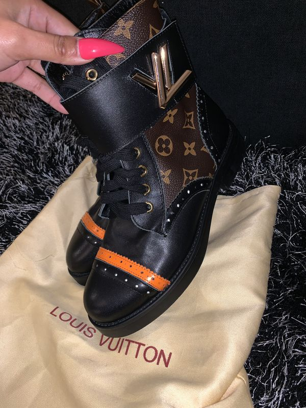 bfed9519a8f7 New and Used Louis vuitton for Sale in Atlanta