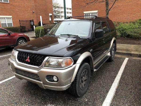 Ez Auto Sales >> Ez Auto Sales Newport News Va