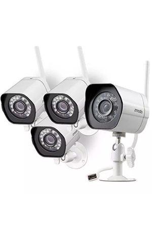 720p HD outdoor wifi IP camera for Sale in Orlando, FL