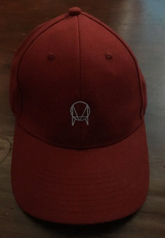 a4281ee2c5dd1 OWSLA dad hat (skrillex s label) for Sale in Los Angeles