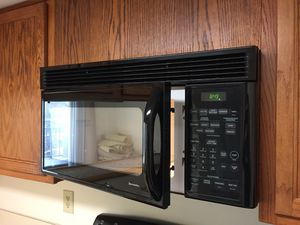 Microwave for Sale in Oxon Hill, MD
