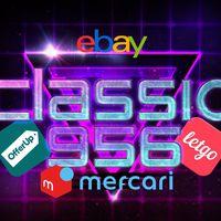 Classic_956