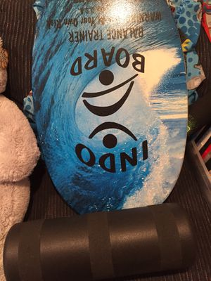 Indo Board for Sale in Carlsbad, CA