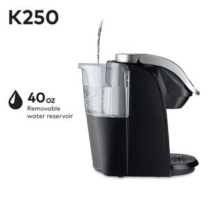 Keurig K250 for Sale in San Francisco, CA