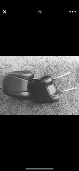 Infiniti q60 head rest oem part for Sale in San Diego, CA
