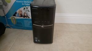 Emachines Tower computer for Sale in Orlando, FL