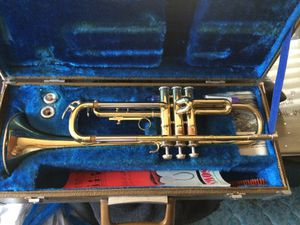 Trumpet for Sale in Lexington, VA