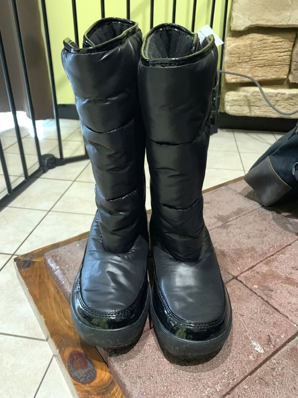 0cc953b60 New and Used Coach boots for Sale in Aurora, IL - OfferUp