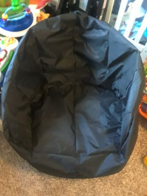 Miraculous New And Used Big Joe Bean Bags For Sale In Seattle Wa Offerup Squirreltailoven Fun Painted Chair Ideas Images Squirreltailovenorg