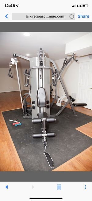Host H-4400 for Sale in Arlington, VA