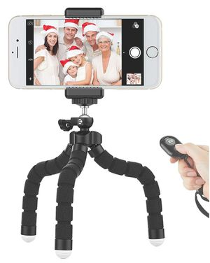 Cellphone tripod for Sale in Portland, OR