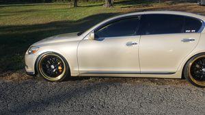 LEXUS GS430 for Sale in Upper Marlboro, MD