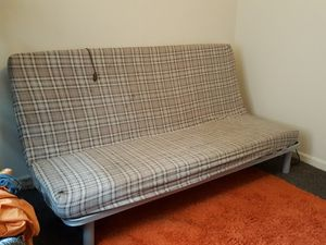 Futon Metal Frame For In Portland Or