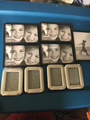Picture frames for Sale in Gaithersburg, MD