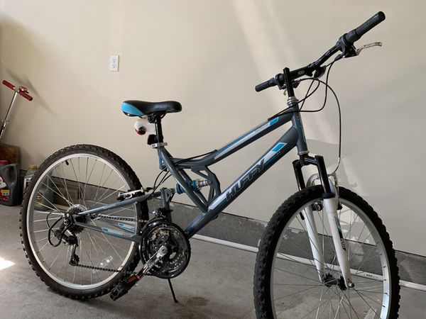 a6480a1848d New and Used Mountain bike for Sale in Olympia, WA - OfferUp