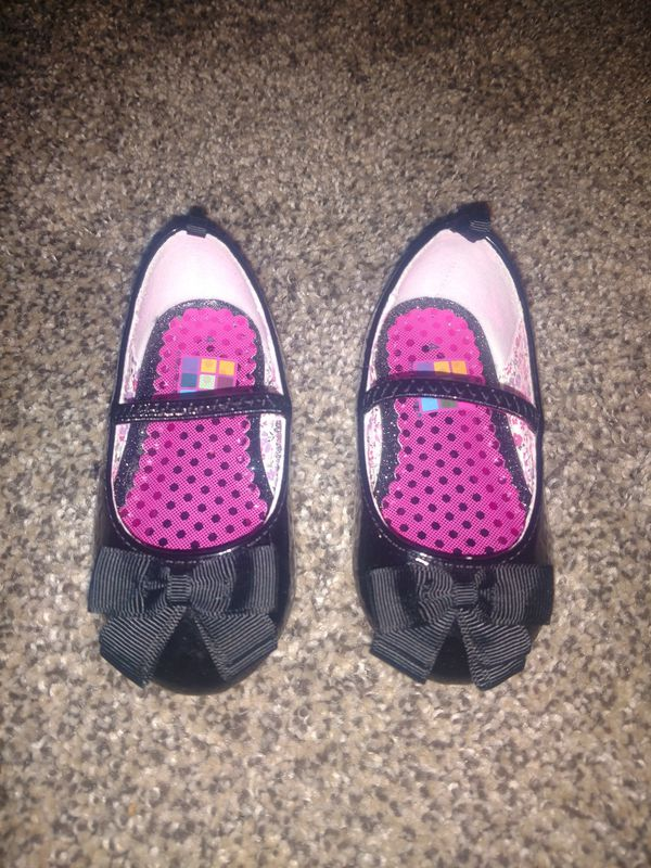 Infant Girl Shoes Baby Kids In Glendale Az Offerup